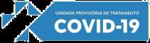 Unidade Provisória de Tratamento Covid-19