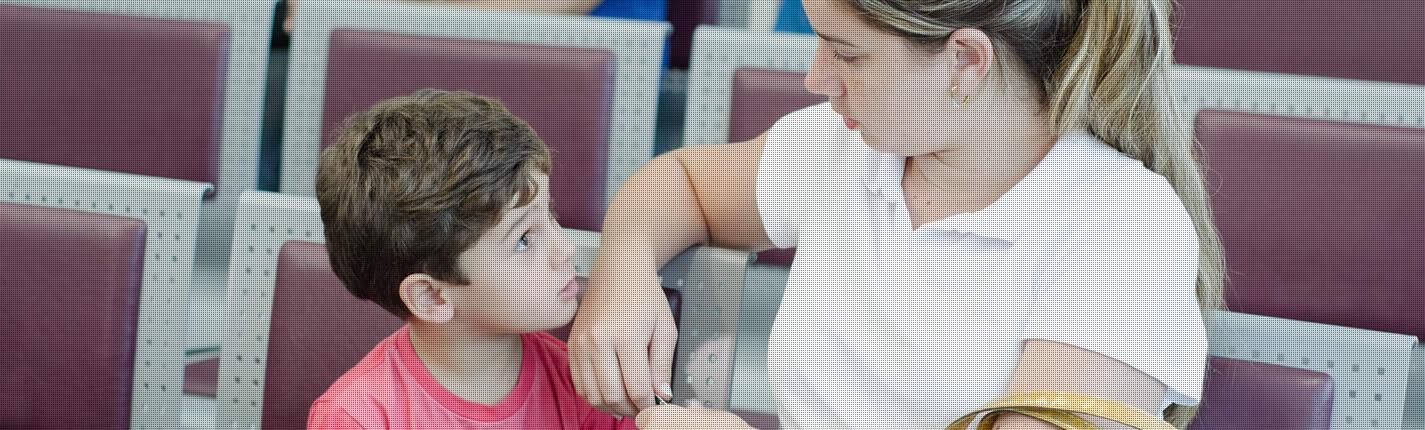 Imagens Hospital Infantil